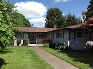 575 W Regis St Stayton OR, 97383
