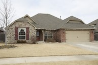 3163 E 145th Street Bixby OK, 74008