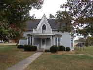 300 South Missouri Street Marionville MO, 65705