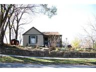 504 N Independence N/A Harrisonville MO, 64701