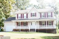 954 Golden West Way Lusby MD, 20657