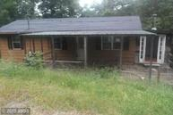 134 Lookout Court Naoma WV, 25140