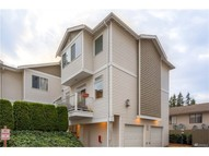 4133 156th St Sw #8 Lynnwood WA, 98087