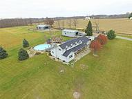 4100 County Road 1 Bellefontaine OH, 43311