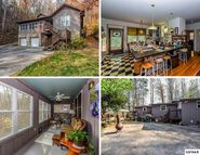 405 Autumn Lane Also 407 & 417 Gatlinburg TN, 37738
