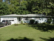 1665 Frontier Trail Mansfield OH, 44905