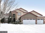 10010 Juniper Avenue N Brooklyn Park MN, 55443