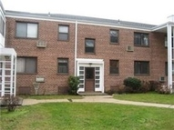 18 Lawrence Drive Unit #C White Plains NY, 10603