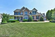1503 Stone Post Court Bel Air MD, 21015