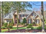 7205 Cabin Creek Lane Raleigh NC, 27614