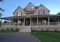 8703 Clearview Drive Weston WI, 54476