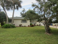 606 Grandview Dr. Lehigh Acres FL, 33936