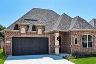 312 Elkhorn Trail Fort Worth TX, 76148
