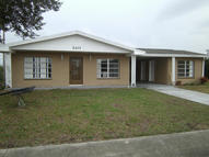2337 Lakeview Drive Melbourne FL, 32935