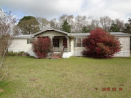 465 Parrish Road Pavo GA, 31778
