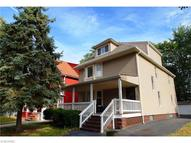 1615 Holyrood Rd Cleveland OH, 44106