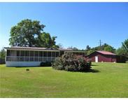 17182-A Hwy 26 Lucedale MS, 39452