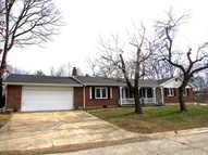 5311 Cindy Ln Russellville MO, 65074