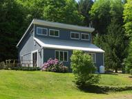 125 Whitmore Brook Rd Chester VT, 05143