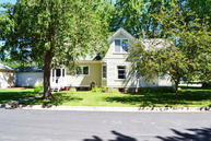 202 Long Coulee Holmen WI, 54636