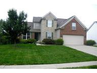 448 Lake Shore Drive Lebanon OH, 45036
