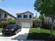 1380 Heatherfield Way Tracy CA, 95376