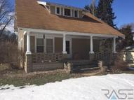 502 N Broad St Alcester SD, 57001
