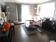 109 Fairharbor Dr 109 Patchogue NY, 11772