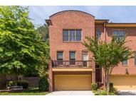 3354 Chestnut Woods Circle Doraville GA, 30340