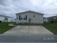 35608 Knoll Way 42844 Millsboro DE, 19966