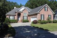 2788 Waterpointe Circle Mount Pleasant SC, 29466