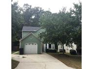 6609 Coventry Point Austell GA, 30168