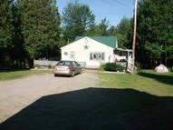 269 Sweet Road Lincoln ME, 04457