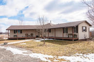 12150 County Road 31 Nw Pine Island MN, 55963