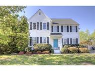 2400 Bridgehaven Terrace Henrico VA, 23233