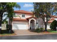 5400 Northwest 106th Ct Doral FL, 33178