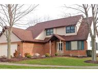 1483 Ramblewood Dr Wooster OH, 44691