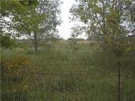 Lot 1 S State Rte D, Holmes Road Cleveland MO, 64734