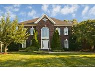 7409 Olde Sycamore Drive Mint Hill NC, 28227