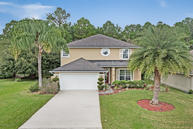 13779 Weeping Willow Way Jacksonville FL, 32224