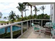 10225 Collins Ave 101 Bal Harbour FL, 33154