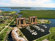 5781 Cape Harbour Dr #610 Cape Coral FL, 33914