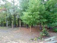 Lot 13 Dragon Farms Rd. Watershed Little Plymouth VA, 23091