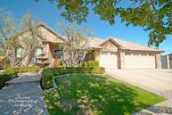 6009 Banchory Court Bakersfield CA, 93314