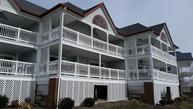 107 South Pointe 107 Somers Point NJ, 08244