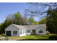 2220 Prosper Road Woodstock VT, 05091