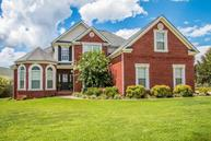 7173 Meredith Ct Ooltewah TN, 37363