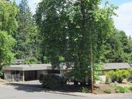 665 Kingswood Ave Eugene OR, 97405