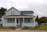 1212 17th Avenue Menominee MI, 49858