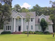 106 Fearing Place Manteo NC, 27954
